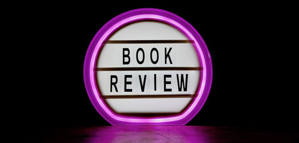 parenting book review
