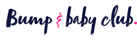 bump-baby-club-logo-2020-x1.1