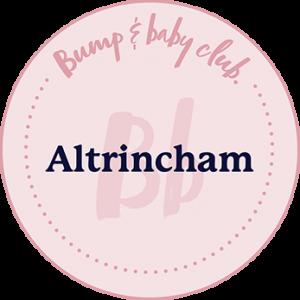 Altringham