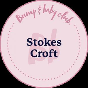 Stokes Croft