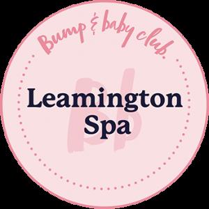 Leamington Spa