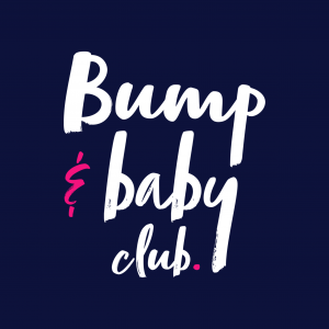 Bump and Baby Club