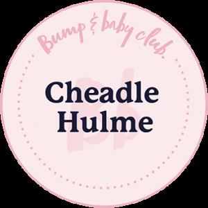 Cheadle Hulme
